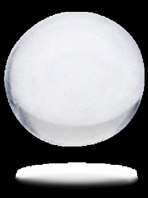 Стеклянная дробь Ballotini