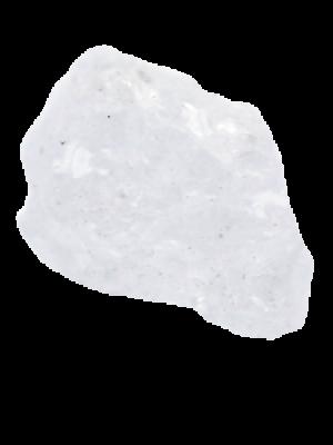 Электрокорунд белый