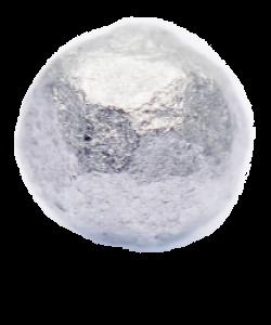 Алюминиевая дробь GRANAL